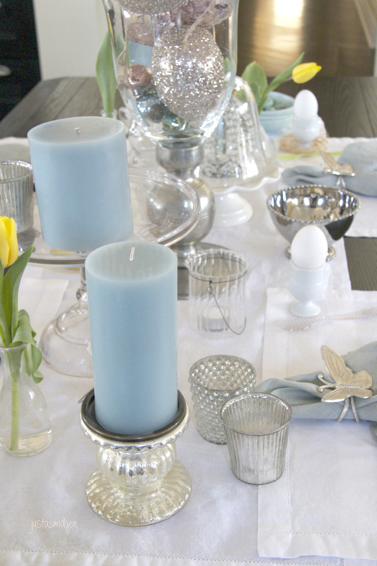 Tablescape 11